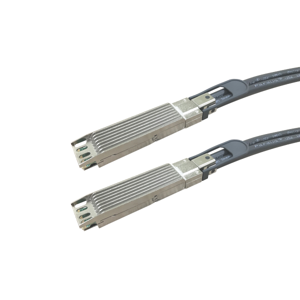 OSFP 400Gbps DAC Cable 1