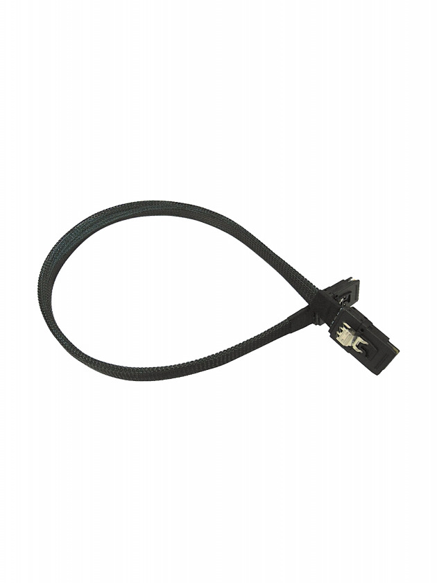 Int. mini SAS Cable / 8087 1